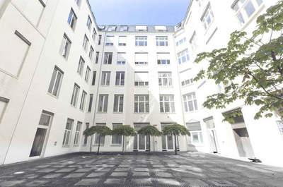 Kunztschule / Eventlocation
