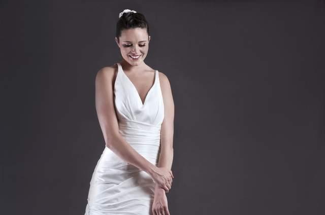 Blossom Brides - Alta Costura Novias