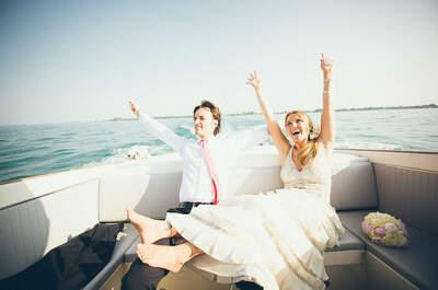 Giovanni Vanoglio Wedding Photography