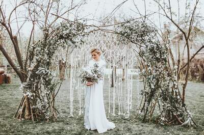 Braut Concierge