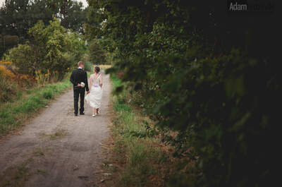 Love up - wedding photography