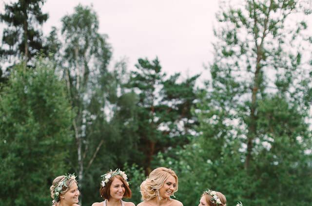 Свадебный фотограф Дмитрий Шентяпин