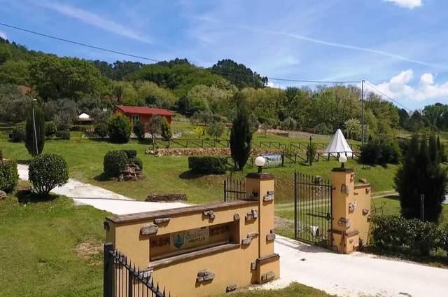 Parco Serbacco
