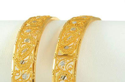 Nihalsons Jewellers