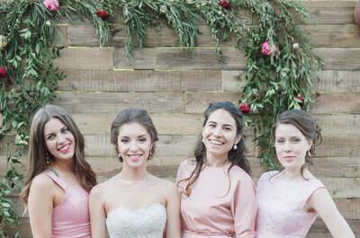 Свадебное агентство Sofi Art