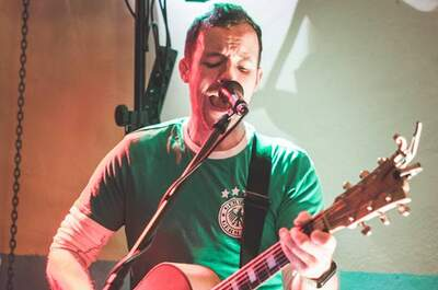Steven McGowan