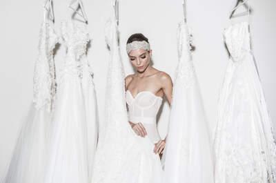 Juliana Bocchese | Alta Costura