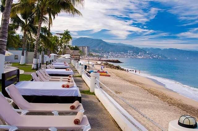 Tourismundo Agencia de Viajes