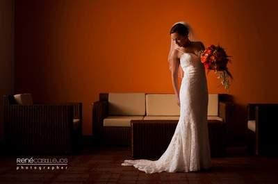 Carolina Bellavista Make Up & Stylist