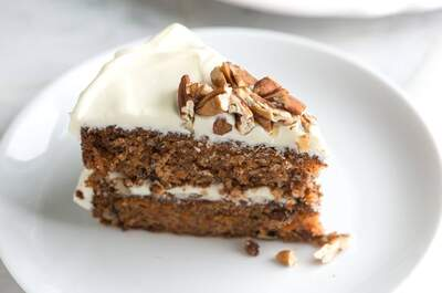 Pastelería Miel Caramelo