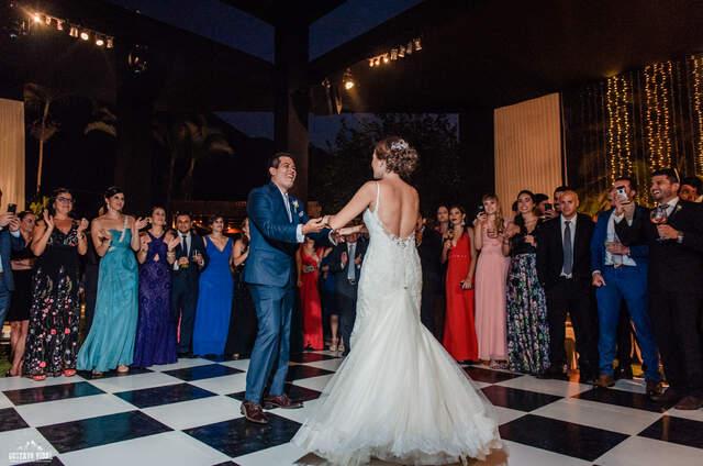 GUSTAVO VIDAL WEDDING PHOTOGRAPHY