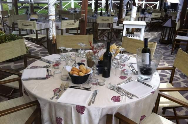 Adria Catering