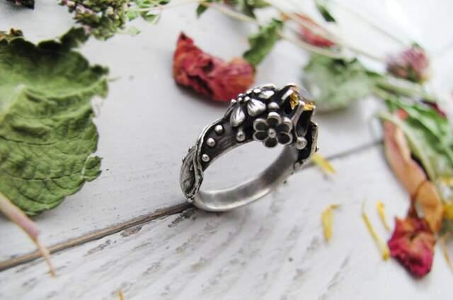 LM Jewellery
