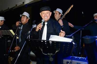Joselito y su Orquesta