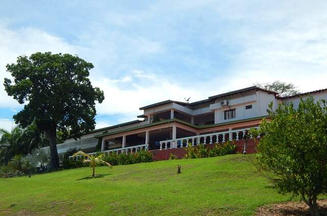 Hotel Real Dinastia