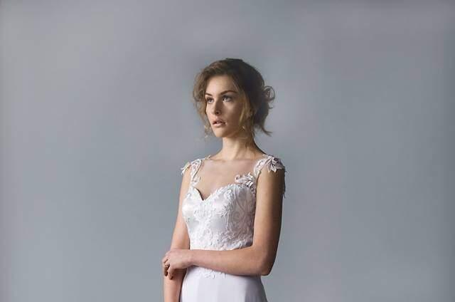Magdalena Carter