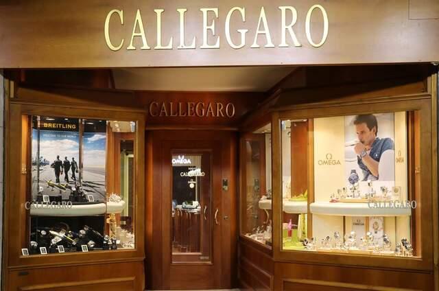 Gioielleria Callegaro