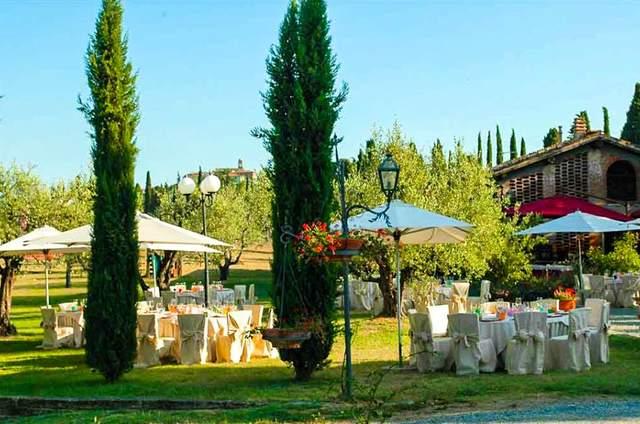Ristorante Bagno Italia Marina Di Pisa : Ristorante bagno italia matrimonio