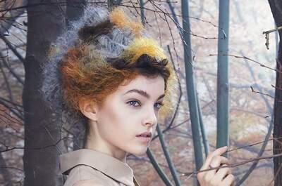 Hair Planet Parrucchieri