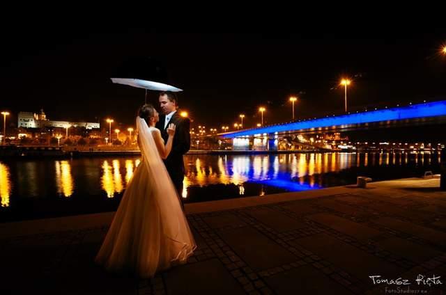 Fotostudio77 - fotografia ślubna i portretowa