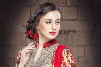 Ethnic Collection's