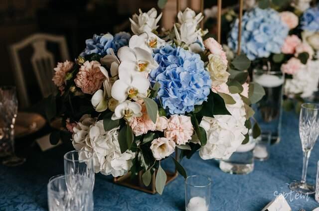 Mandragora Events & Wedding