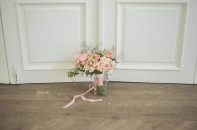 Свадебное агентство TOP wedding