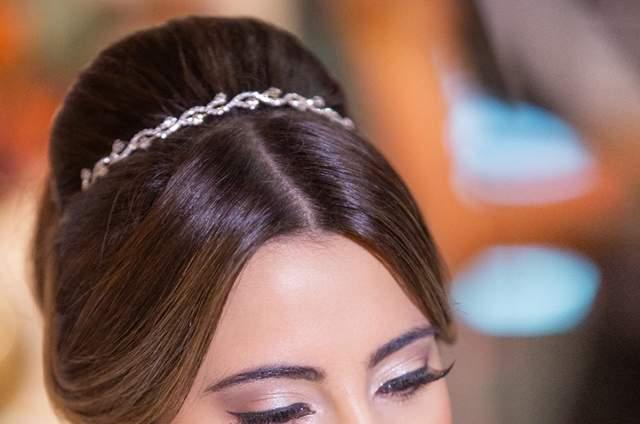 Studio J Hair & Beauty
