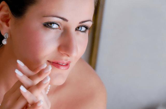 Marta Makeup Artist