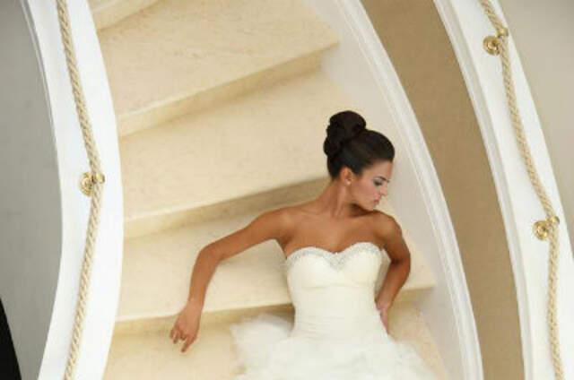 Primopiano Collezioni Sposa