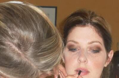 Sweety Makeup