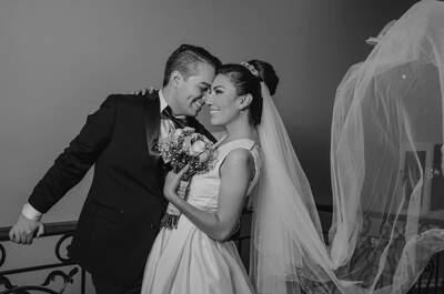 Gil Veloz Wedding Photographer