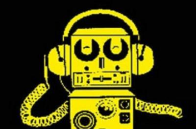 Avtec - DJ