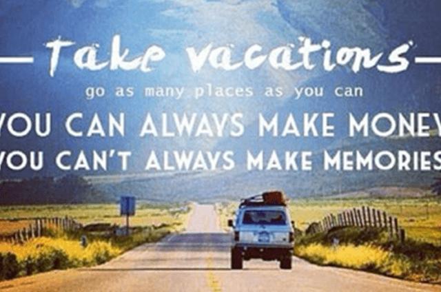 Setaway Tours And Travels Pvt Ltd