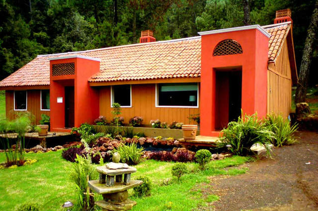Miralago Restaurant