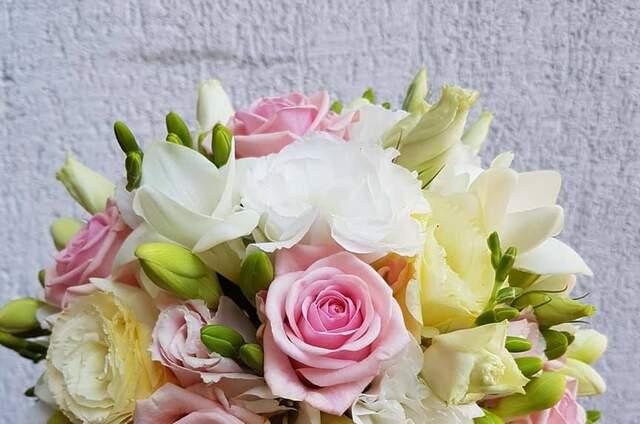Kwiaciarnia Flower Power