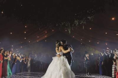 Peppermint Wedding Films