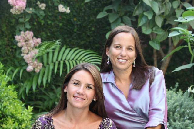 Sandra y Veronica Wedding & Event Planners
