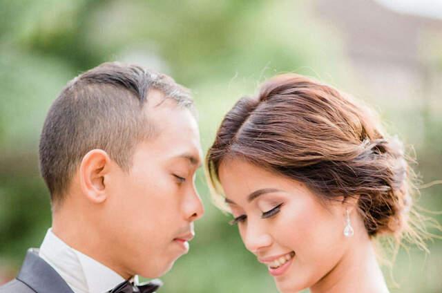 Camy Duong