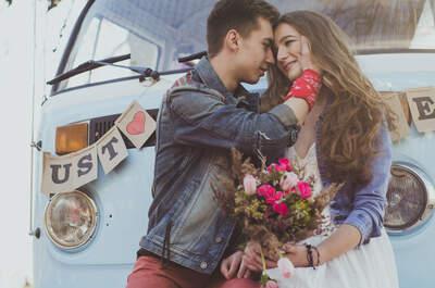 Свадебный фотограф Юлия Рыбалкина