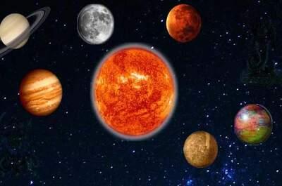 Vijay Astrologer