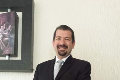 Aldo Delgadillo