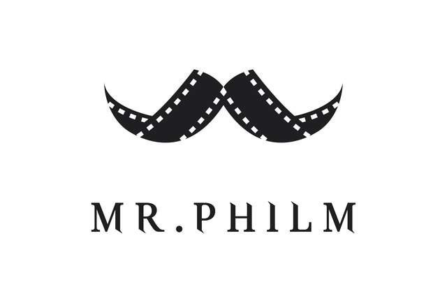 Mr. Philm