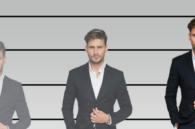 Max Denegri +7cms
