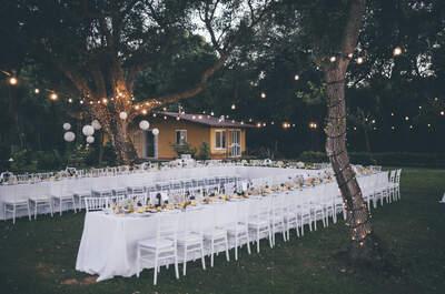 Mds banqueting