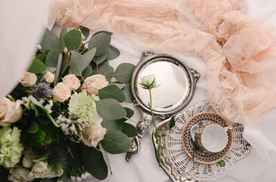 Студия свадебных событий