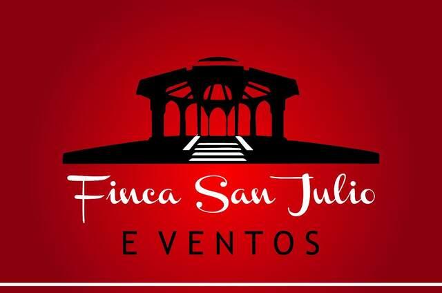 Finca San Julio