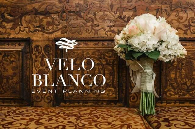 Velo Blanco Event Planning