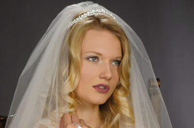 Mariage-Pronoce.fr