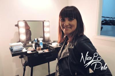 Nico Pelo
